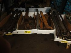 Large Wrenches