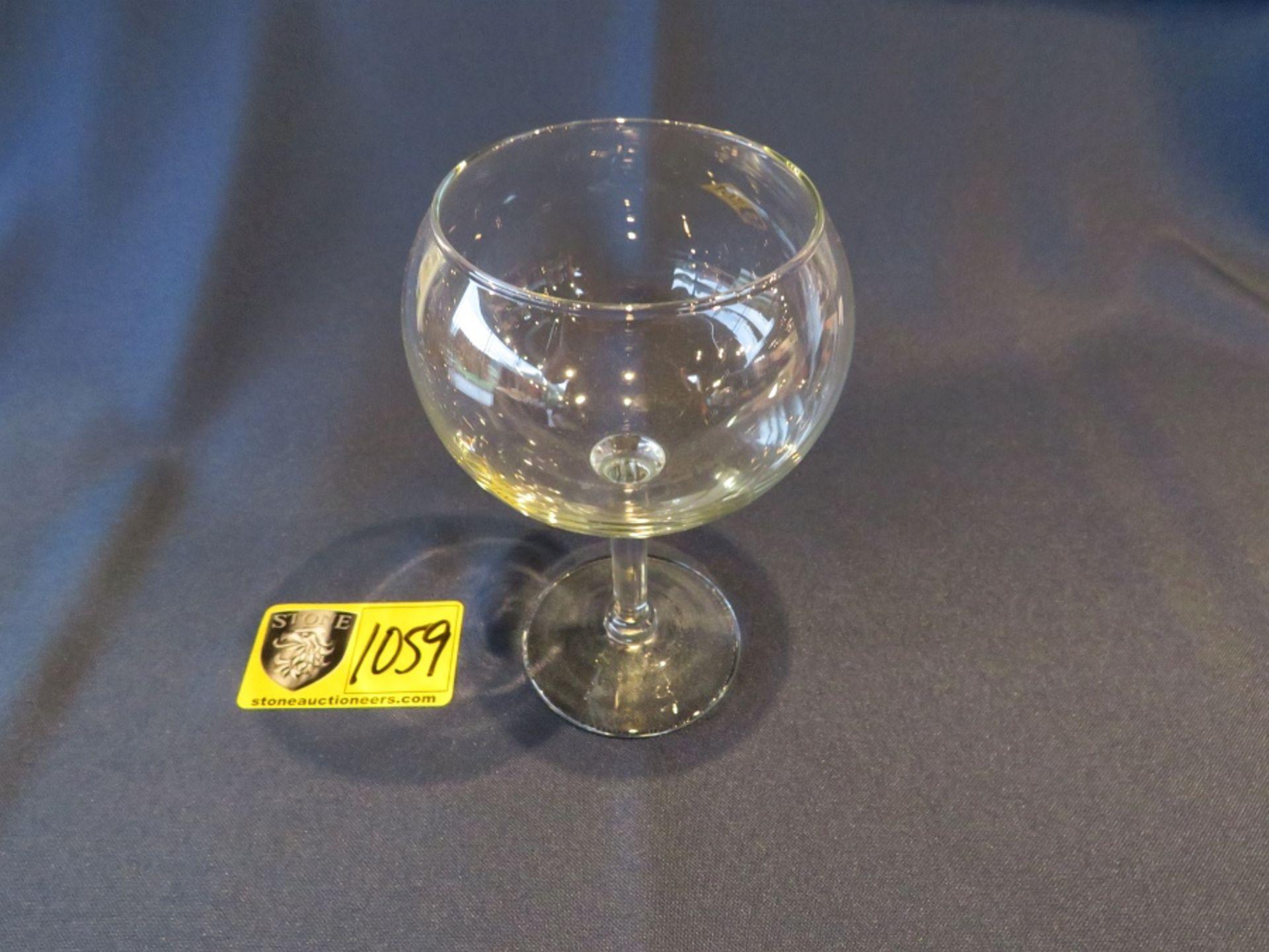 Lot 1059 - WINE BOLLA GRANDE 12.5OZ.