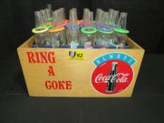 Ring-A-Bottle