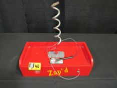 Zap'D Game - Difficult Coil