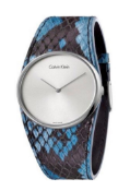 BRAND NEW RETAIL BOXED WOMENS CALVIN KLEIN WATCH RRP £219