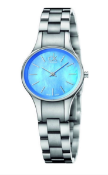 BRAND NEW RETAIL BOXED WOMENS CALVIN KLEIN WATCH RRP £239