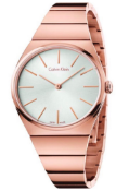 BRAND NEW RETAIL BOXED WOMENS CALVIN KLEIN WATCH RRP £279