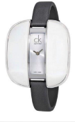 BRAND NEW RETAIL BOXED WOMENS CALVIN KLEIN WATCH RRP £261