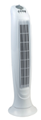 (REF419509) 1 Pallet of Customer Returns - Retail value at new £2,757.26. To Include: TOWER FAN
