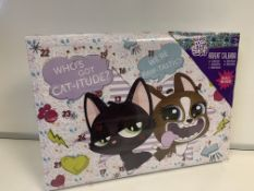 24 X BRAND NEW BOXED LITTLEST PET SHOP ADVENT CALENDARS IN 2 BOXES