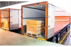 100+ PALLETS OF TOYS, HOMEWARES, KITCHEN STOCK, DIY, ROBOTS, ELECTRICALS & MORE - DELIVERY & COLLECTION AVAILABLE ON ALL LOTS