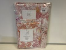 5 X BRAND NEW FIELD DAY DOUBLE DUVET SETS YASMIN UNIQUE STYLE
