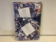 5 X BRAND NEW FIELD DAY DOUBLE DUVET SETS SERAPHINA UNIQUE STYLE