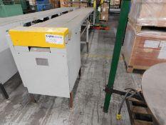 electric belt conveyor conveyor