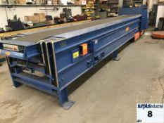 Retractable Conveyor Stewart Glapat