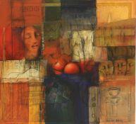 Dalene Meiring (South African, b.1965),