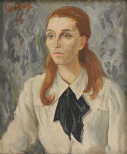 *James Proudfoot (1908-1971)