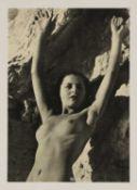 *Sir Peter Blake RA (b.1932)
