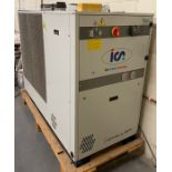 ICS iC408 iChiller (2015)