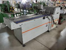 Gammeler Model FD1300 In Line Trimmer