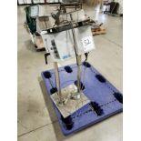 MBM Corp. Model AJ700 Jogger