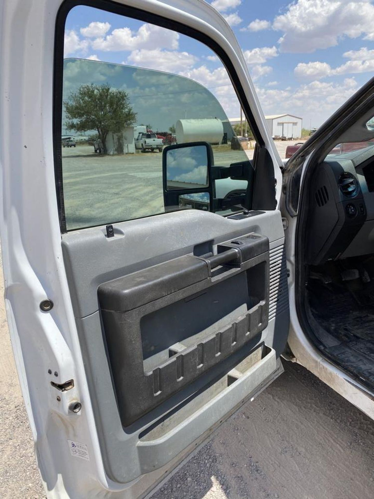 2012 Ford F-250 Super Duty - Image 20 of 20