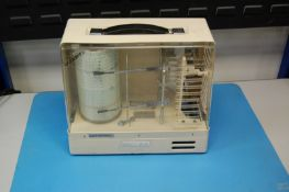COLE PARMER HYGROTHERMOGRAPH