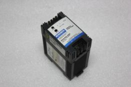 AUTOMATION DIRECT RHINO POWER SUPPLY