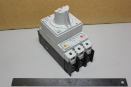 EATON DISCONNECT SWITCH