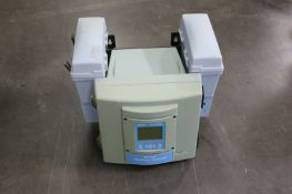 HACH AQUATREND APA 6000 HARDNESS ANALYZER