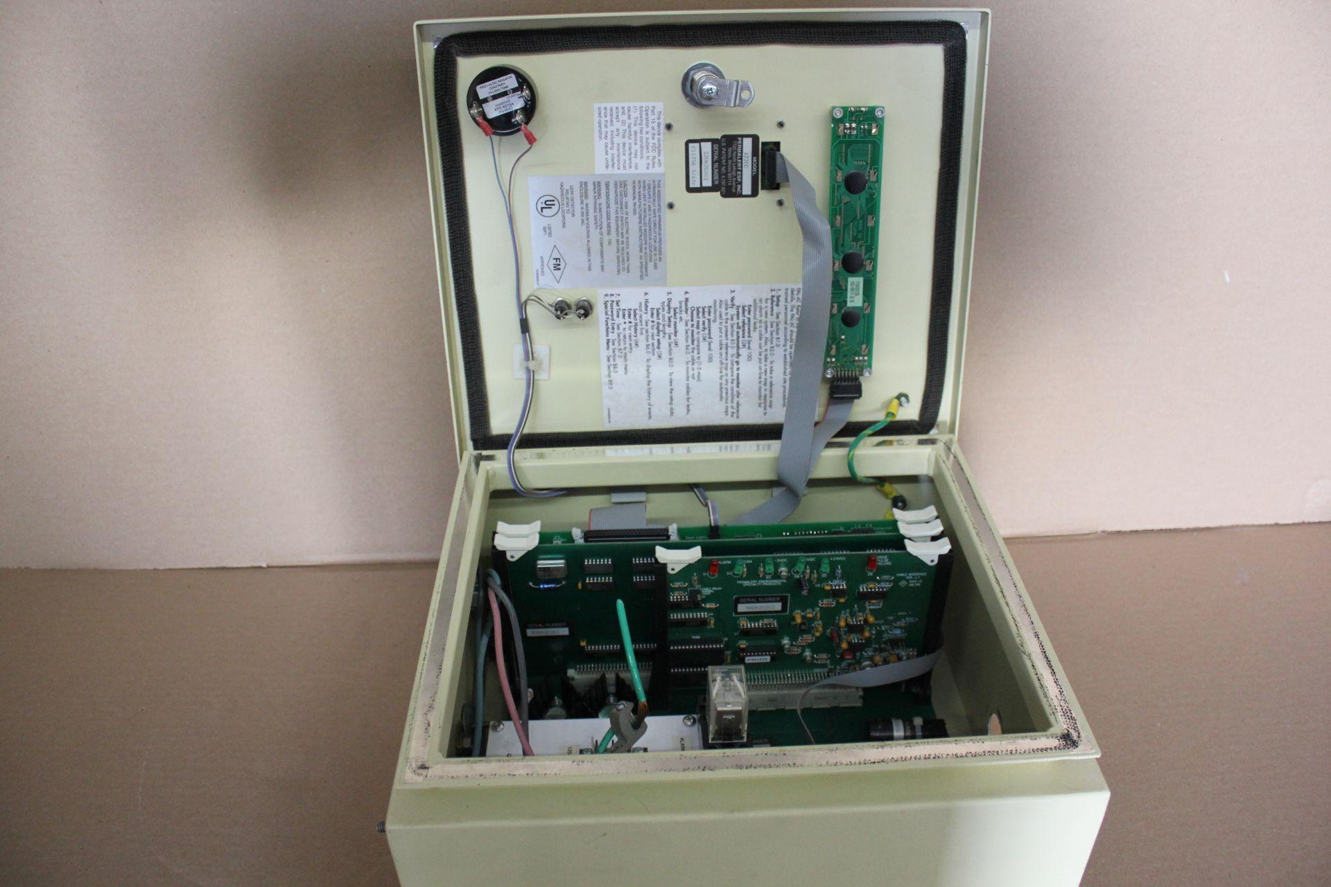 PERMALERT PAL-AT LEAK DETECTION SYSTEM - Image 4 of 4