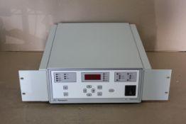 NEWPORT DIGITAL ARC LAMP SOLAR SIMULATOR POWER SUPPLY