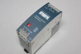 CISCO AUTOMATION AC POWER CONVERTER