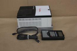 ALLEN BRADLEY POWERFLEX 70 10HP AC DRIVE