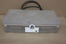 THERMOLYNETYPE 2200 HOT PLATE