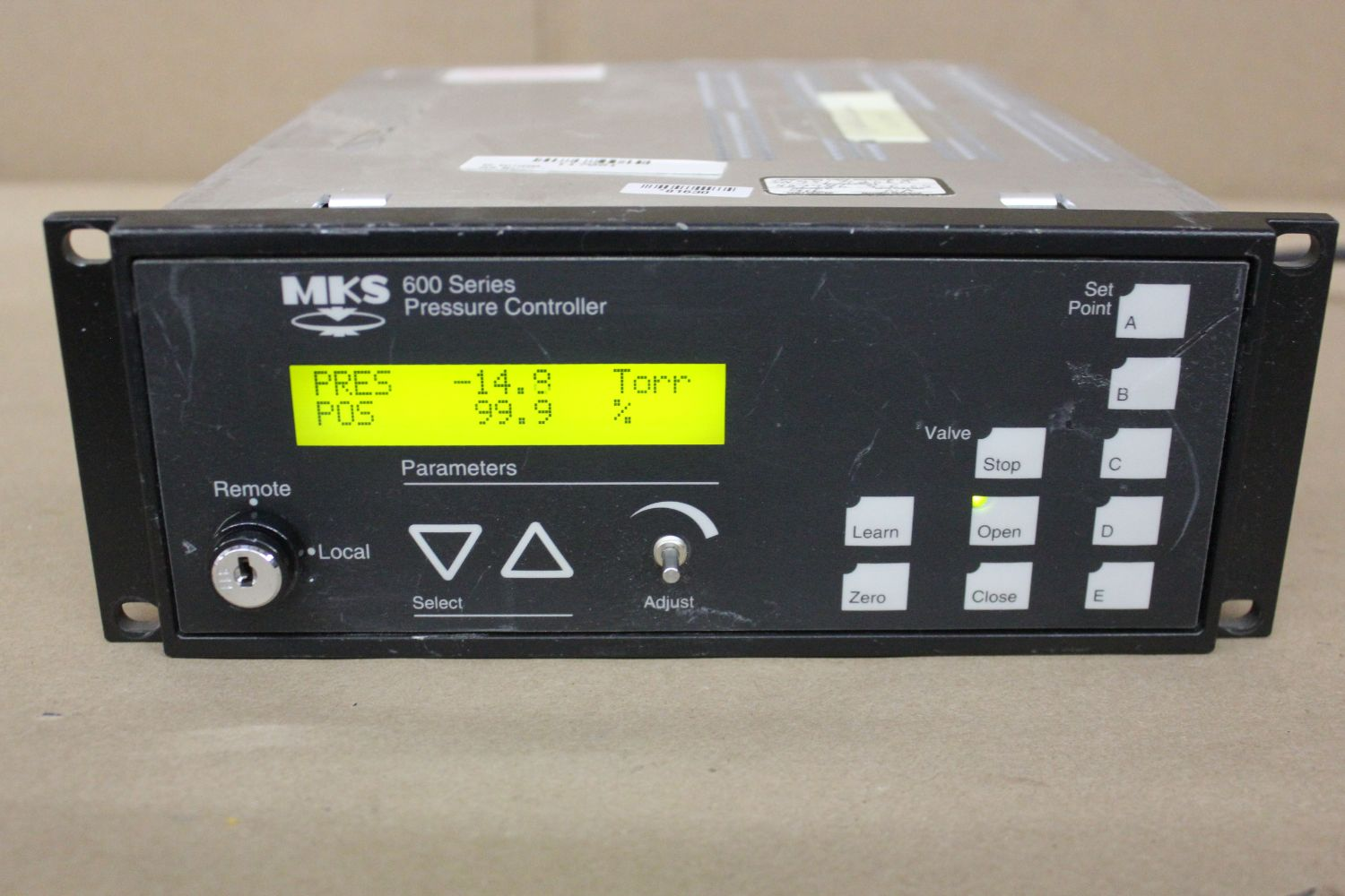 Monthly New & Used Test & Measurement, Lab, Medical, Semiconductor Equipment, Electronics + More, -Updated Daily **Shipping Available**