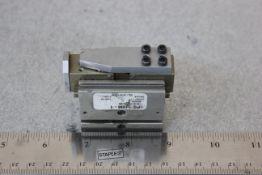 PHD PNEUMATIC ROBOTIC GRIPPER