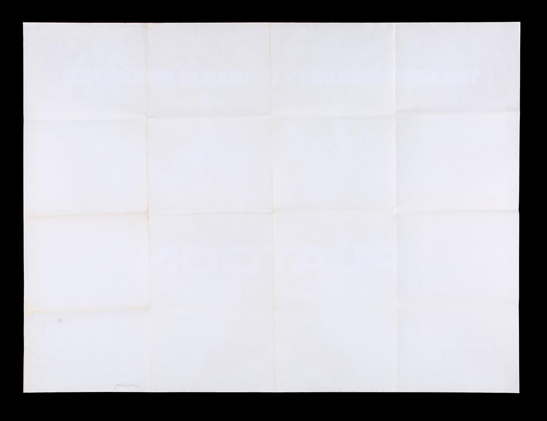 DEER HUNTER (1978), PLATOON (1986), RAGING BULL (1980) - Two UK Quads, US One-Sheet, 1978, 1980, 198 - Image 7 of 7