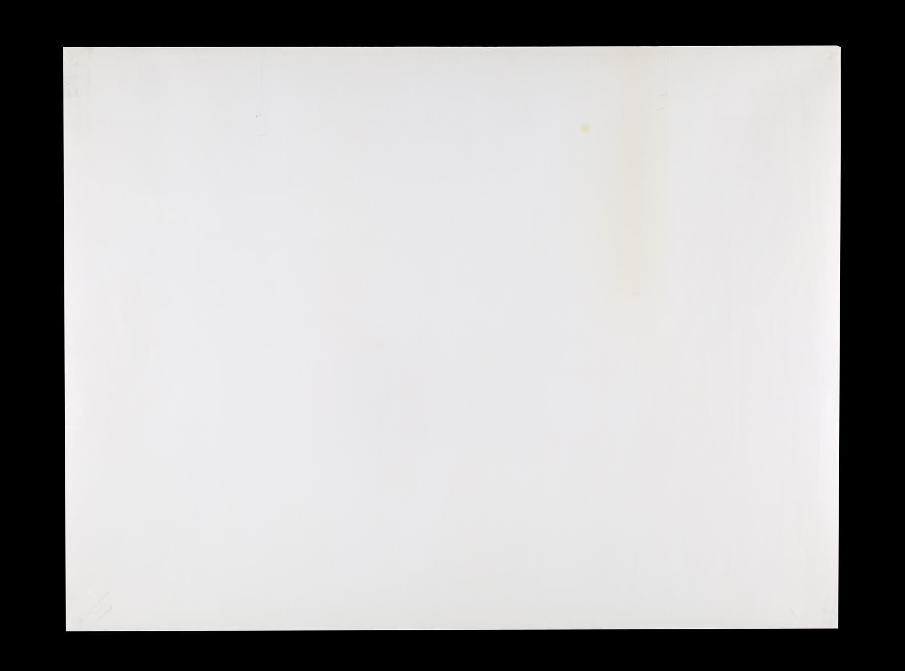 ASSAULT ON PRECINCT 13 (1976), HALLOWEEN (1979) - Two UK Quads, 1979 - Image 5 of 5