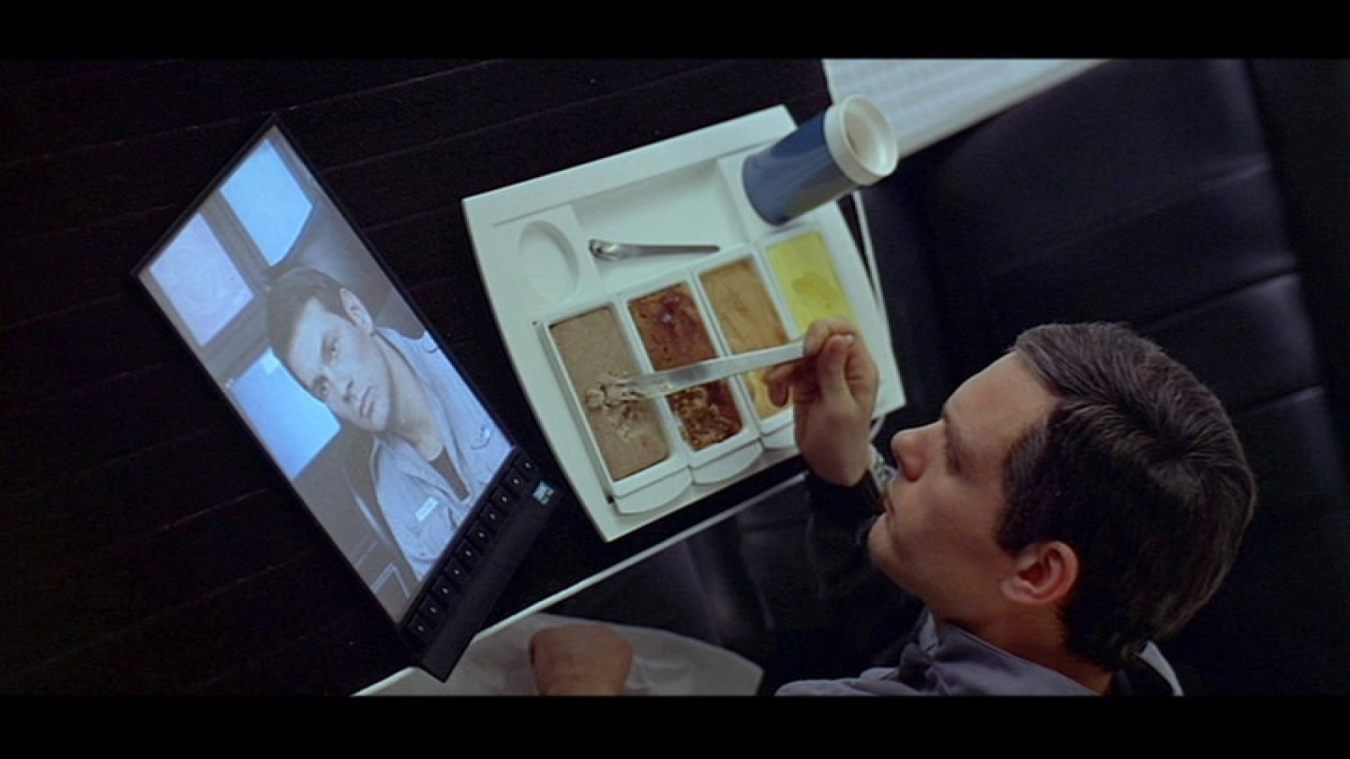 2001: A SPACE ODYSSEY (1968) - Discovery One Cutlery - Image 8 of 8