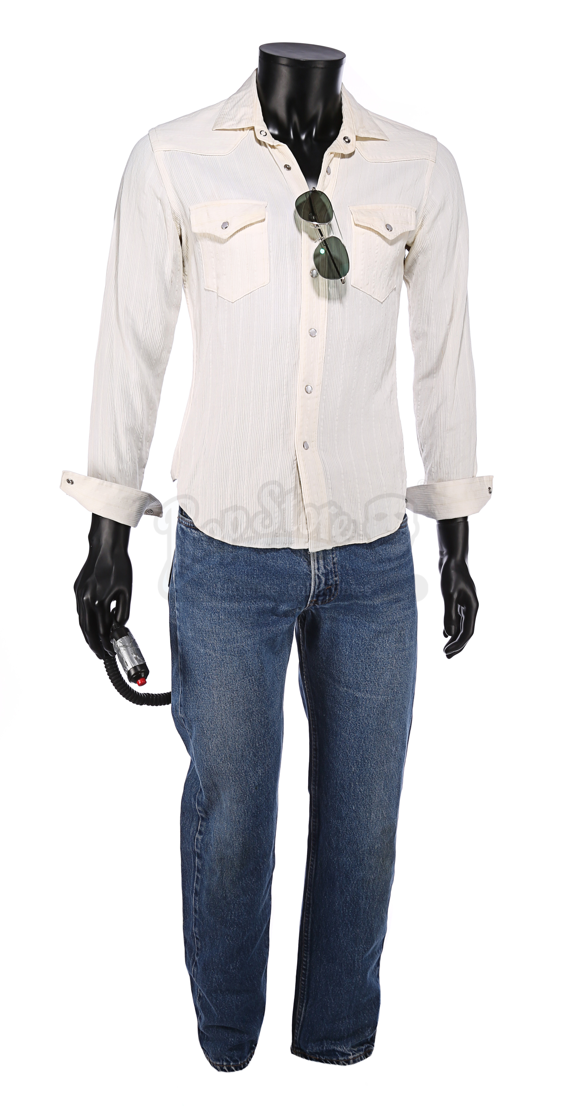 AMERICAN MADE (2017) - Barry Seal's (Tom Cruise) Costume - Image 6 of 23