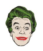 BATMAN (TV SERIES, 1966-1968) - The Joker's (Cesar Romero) Surfboard Logo