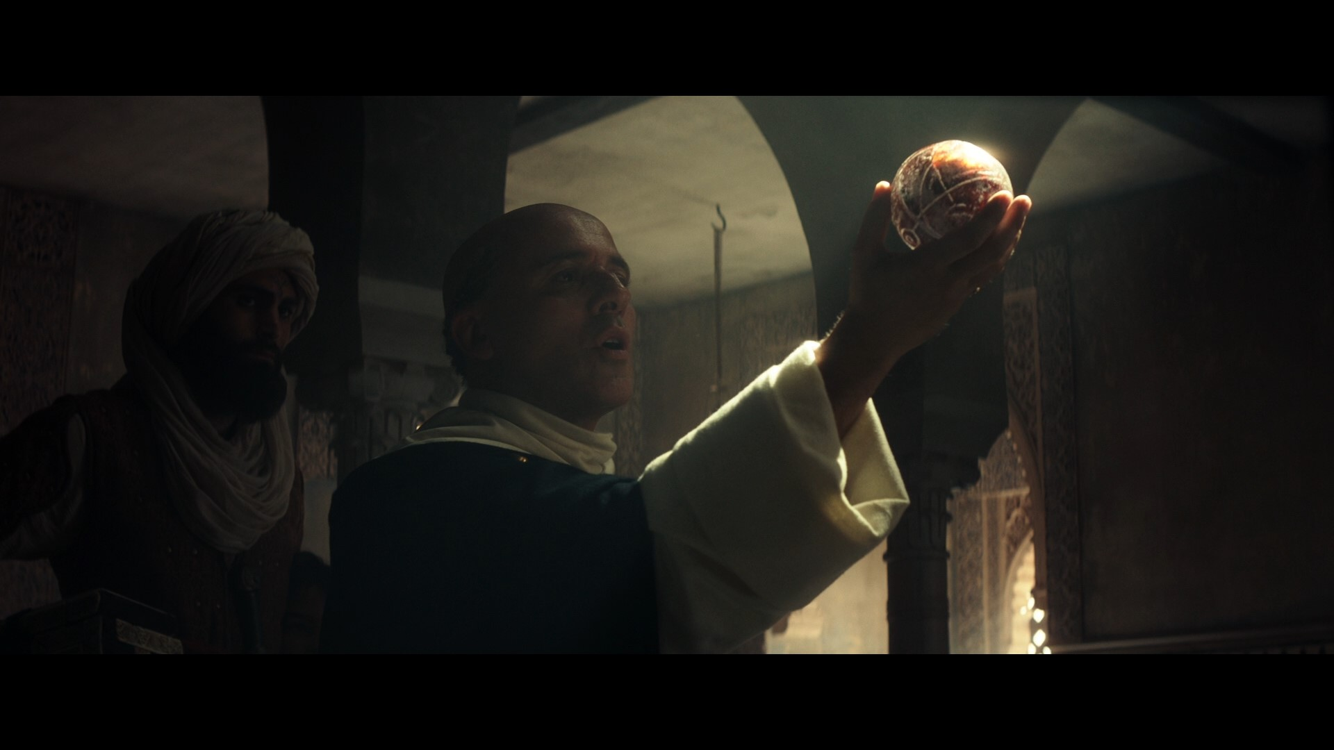 ASSASSIN'S CREED (2016) - Apple of Eden and Chest - Image 18 of 20