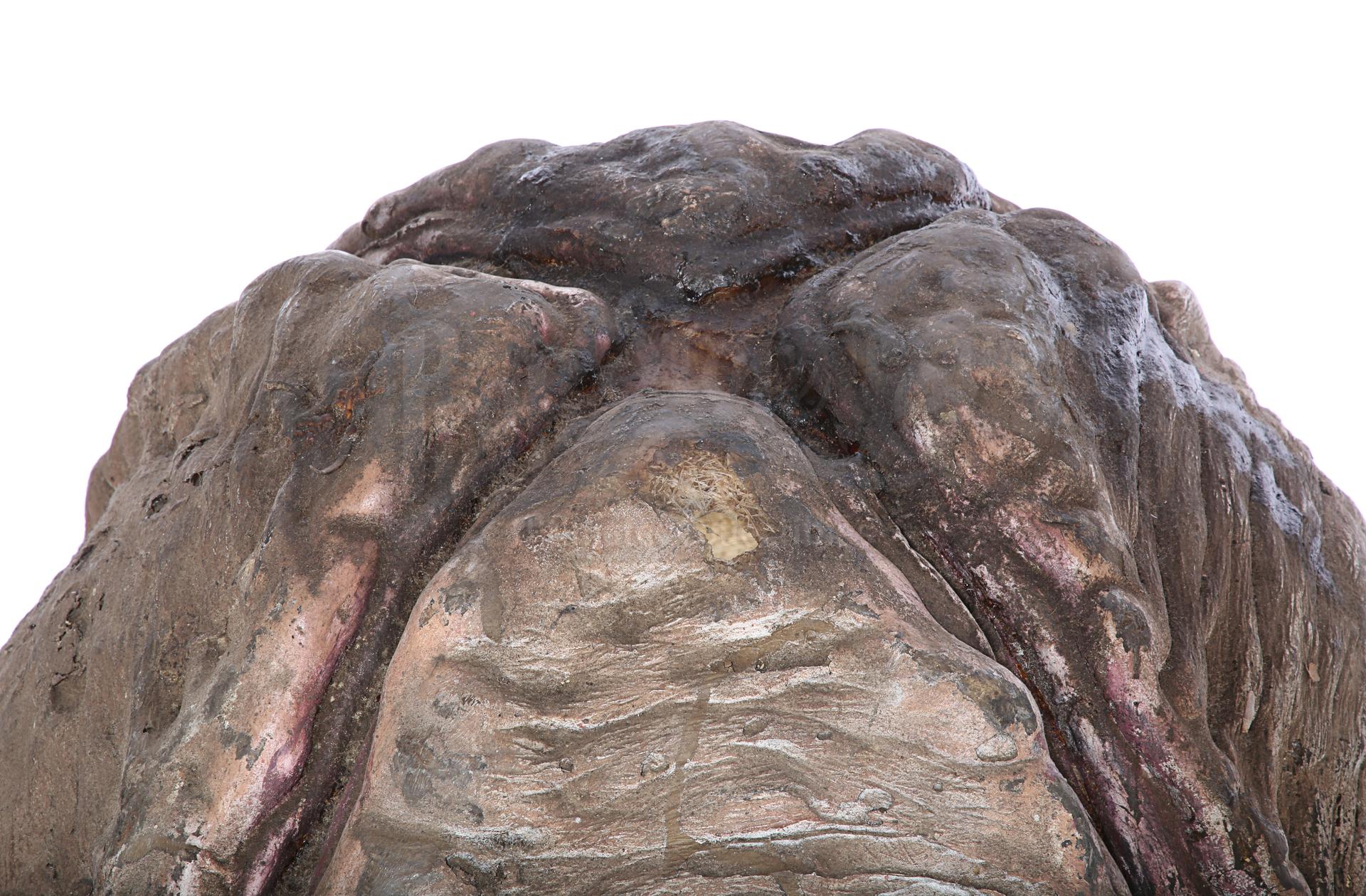 ALIENS (1986) - Xenomorph Egg - Image 3 of 14