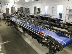 AFT SANDWICH CONVEYOR