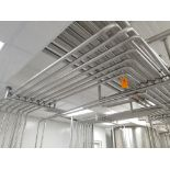 Stainless Steel 2 Inch Piping