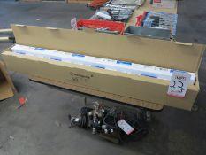 Lot 22J Image