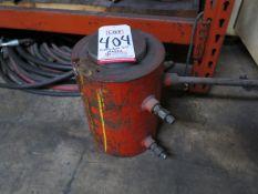 Lot 404 Image