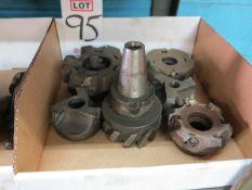 Lot 95 Image