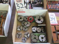 Lot 32 Image