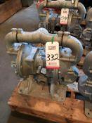 Lot 332 Image