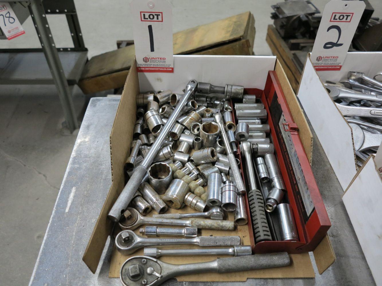 2003 FADAL TRM & (2) 2003 FADAL 3016 CNC VERTICAL MACHINING CENTERS, MAZAK QUICKTURN CNC LATHES, (2) ENSHU YUASA ACCU-MILLS, WEBSTER BENNETT 48