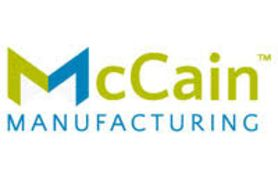 THE MCCAIN WALLS BRAND - IP SALE