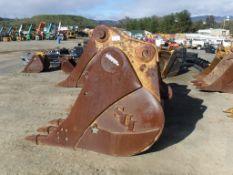 Lot 405 Image